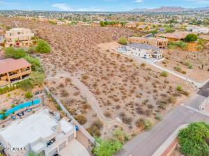 18249 N 13th Place, 1 & 2, Phoenix, AZ 85022