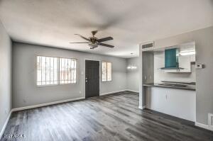 4630 E PUEBLO Avenue, Phoenix, AZ 85040