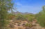 20343 N 89TH Way, Scottsdale, AZ 85255