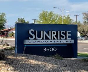 3500 N HAYDEN Road, 802, Scottsdale, AZ 85251
