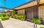 5028 N 34TH Street, 9, Phoenix, AZ 85018