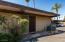 5028 N 34TH Street, 7, Phoenix, AZ 85018