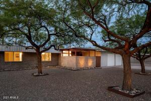 3502 E ONYX Avenue, Phoenix, AZ 85028