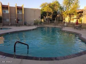 5525 E THOMAS Road, C1, Phoenix, AZ 85018