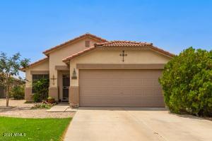 1027 E MONTELEONE Street, San Tan Valley, AZ 85140
