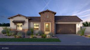 4624 N 183RD Avenue, Goodyear, AZ 85395
