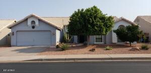 4112 E SIESTA Lane, Phoenix, AZ 85050