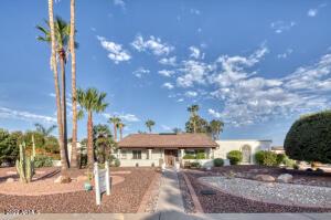 12270 N 79TH Street, Scottsdale, AZ 85260