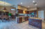 6155 N 186TH Avenue, Waddell, AZ 85355