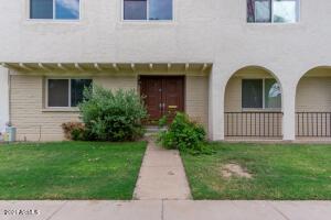 4643 N 21ST Avenue, Phoenix, AZ 85015