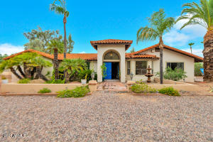 5733 E CAMELBACK Road, Phoenix, AZ 85018