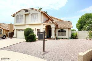 19212 N 36TH Place, Phoenix, AZ 85050