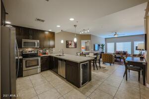 5450 E DEER VALLEY Drive, 3173, Phoenix, AZ 85054