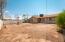 1205 S BUTTE Avenue, Tempe, AZ 85281