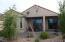 4195 N PRESIDIO Drive N, Florence, AZ 85132