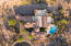 8361 E ECHO CANYON Circle, Mesa, AZ 85207