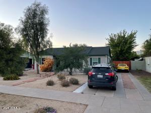 532 W VIRGINIA Avenue, Phoenix, AZ 85003