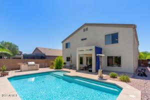 11144 W HAZELWOOD Street, Phoenix, AZ 85037