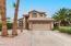 1706 E ASPEN Way, Gilbert, AZ 85234