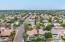 1921 E GREENTREE Drive, Tempe, AZ 85284