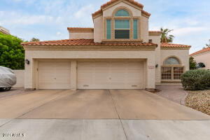 1320 N BRENTWOOD Place, Chandler, AZ 85224