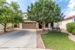 36232 W OLIVO Street, Maricopa, AZ 85138