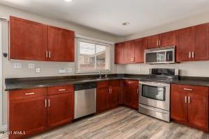 6111 N GRANITE REEF Road, Scottsdale, AZ 85250