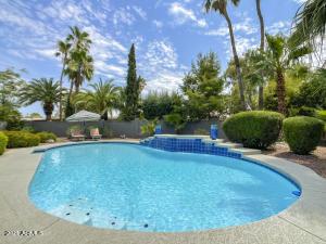 6511 E EUGIE Terrace, Scottsdale, AZ 85254