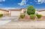 2781 E BINNER Drive, Chandler, AZ 85225