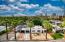 116 W GRANADA Road, Phoenix, AZ 85003