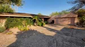 5434 E LINCOLN Drive, 34, Paradise Valley, AZ 85253