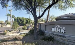 1720 E Thunderbird Road, 1021, Phoenix, AZ 85022