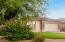 1094 E TEMPLE Court, Gilbert, AZ 85296