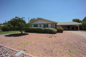 6365 E Rose Circle Drive, Scottsdale, AZ 85251