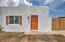 1528 W CORONA Avenue, Phoenix, AZ 85041