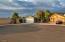 22627 N 31ST Drive, Phoenix, AZ 85027