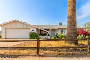 3742 W CACTUS WREN Drive, Phoenix, AZ 85051