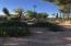 7860 E CAMELBACK Road, 408, Scottsdale, AZ 85251