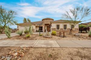 21912 E ROSA Road, Queen Creek, AZ 85142