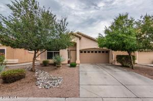 1336 E SHARI Street, San Tan Valley, AZ 85140