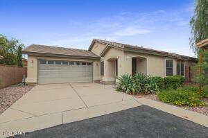 5237 E INGRAM Street, Mesa, AZ 85205