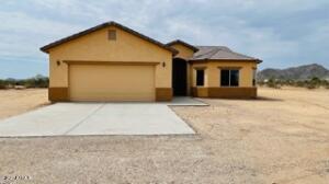 54595 W SUNBURST Street, Maricopa, AZ 85139