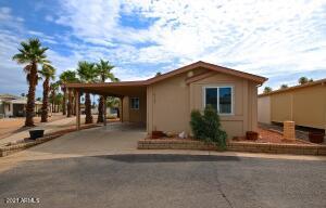 6169 S Sawgrass Drive, Chandler, AZ 85249