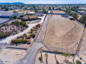 3735 W BEARDSLEY Road, Glendale, AZ 85308