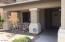 7809 S 47TH Lane, Laveen, AZ 85339
