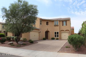 1121 E ORIOLE Drive, Gilbert, AZ 85297