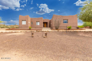 42116 N 3RD Street, Phoenix, AZ 85086