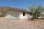 740 E HONDA BOW Road, Phoenix, AZ 85086
