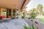 9289 N MORNING GLORY Road, Paradise Valley, AZ 85253