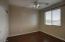 1520 W SARAGOSA Street, Chandler, AZ 85224